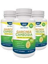 Slim-Out Garcinia Cambogia Review