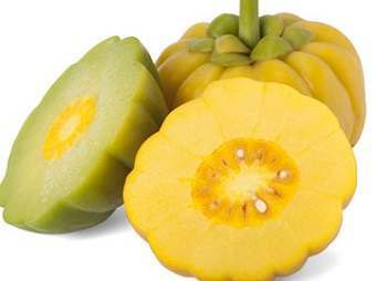 Garcinia Cambogia: Burn Fat without Exercise