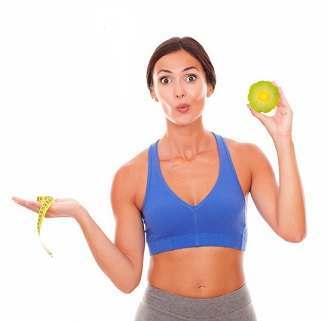 Garcinia Cambogia and Adolescent Weight Loss