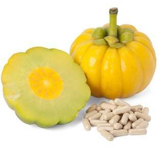 Can Garcinia Cambogia Withstand Scrutiny?