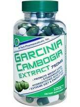 hi-tech-pharmaceuticals-garcinia-cambogia-extract-review