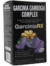 intramedic-garciniarx-garcinia-cambogia-review