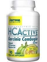 jarrow-formulas-hcactive-garcinia-cambogia-review