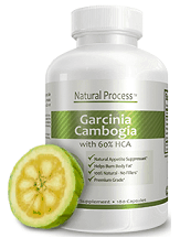 natural-process-garcinia-cambogia-extract-with-60-hca-review