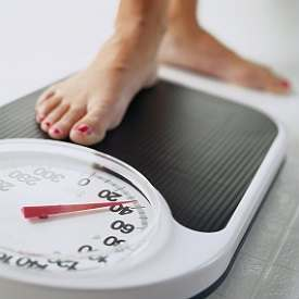 Analyzing the Effects of Garcinia Cambogia